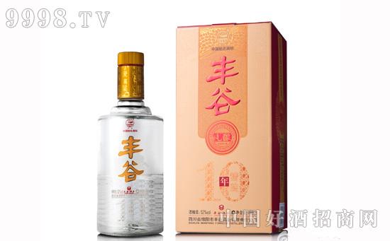 低端白酒品牌列表|低档白酒品牌