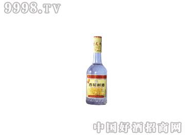杏花村42%vol