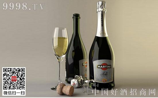 什么是麝香起泡葡萄酒,麝香起泡葡萄酒好喝吗