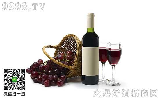 评价陈年葡萄酒的词汇都有哪些