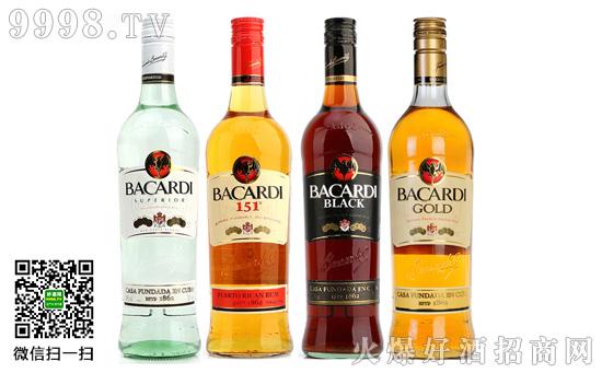 世界名酒品牌,世界名酒排行榜