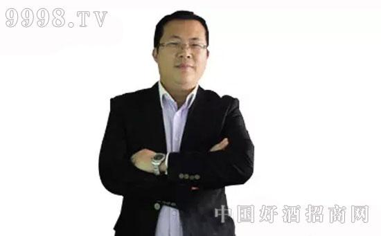 好酒网商学院第五期课程介绍