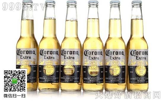 科罗娜啤酒怎么喝,科罗娜啤酒饮用技巧