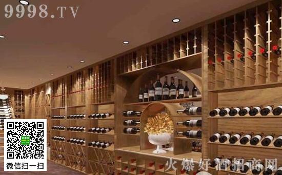 专业葡萄酒柜与冰箱有什么区别