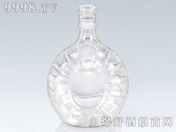 大运发玻璃制品·白兰地尊品450ml