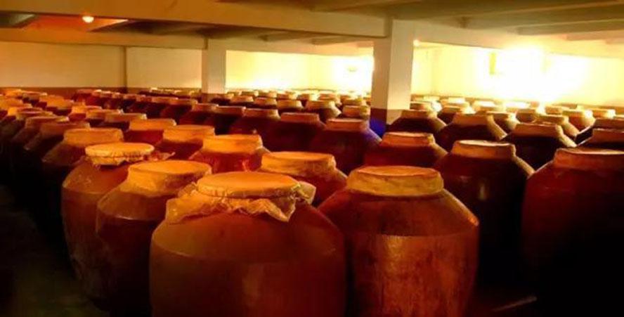 贵州茅台集团��酒全国运营中心