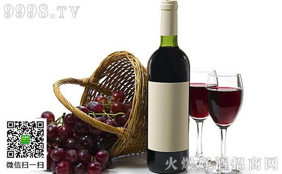 入境可以带葡萄酒吗