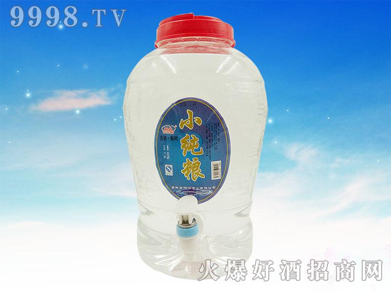 小纯粮酒(2)