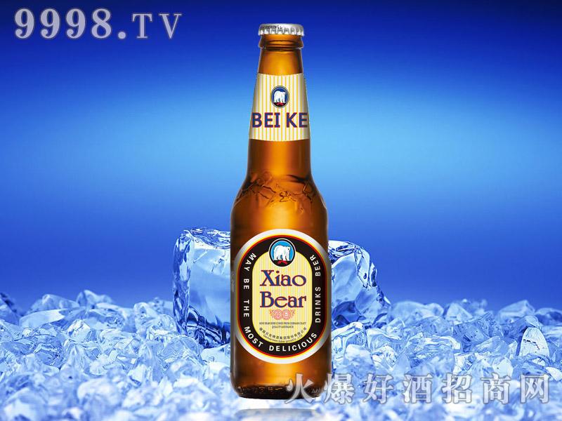 275ml*24德国精酿啤酒