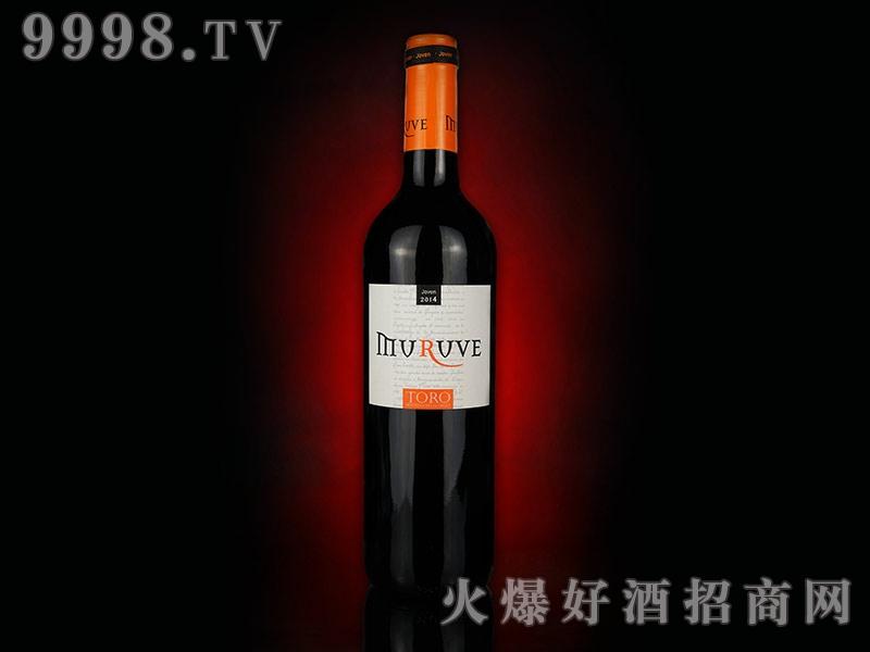 幕乐威年轻葡萄酒