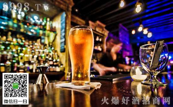 哈尔滨啤酒获得第二届哈尔滨市市长质量奖