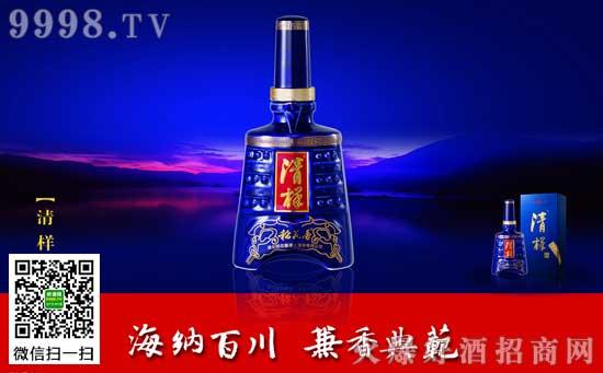 稻花香美酒生态工业游备受八方游客追捧