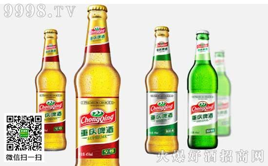 重庆啤酒九厂生产成本将大幅下降