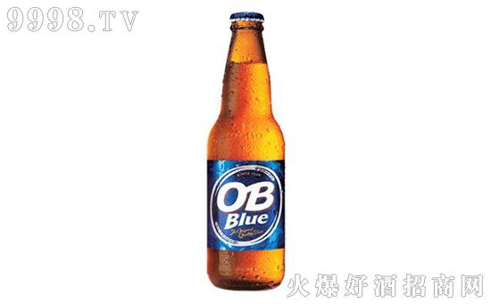 韩国ob啤酒怎么样,ob啤酒好喝吗