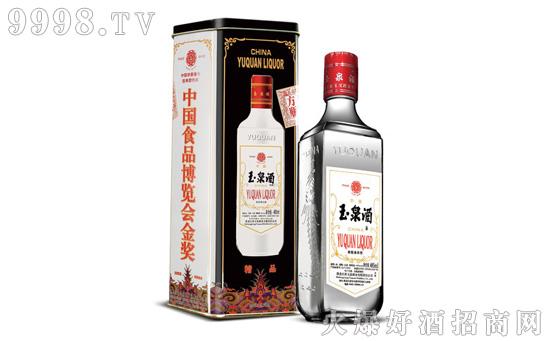 黑龙江十大白酒品牌,哈尔滨本地白酒品牌