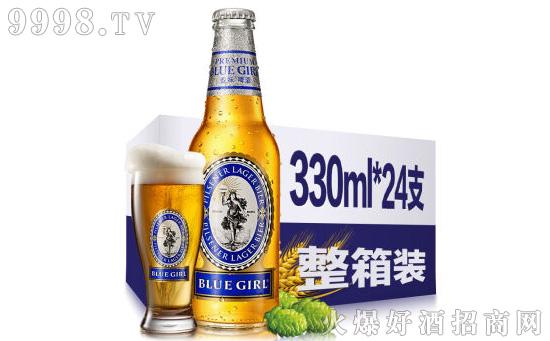 蓝妹啤酒产地,蓝妹啤酒多少度