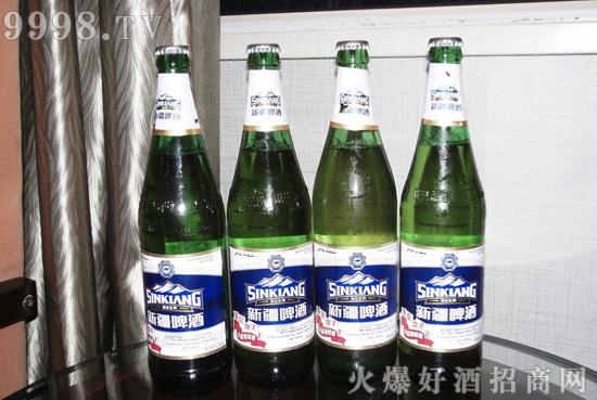 乌苏啤酒为什么叫夺命大乌苏