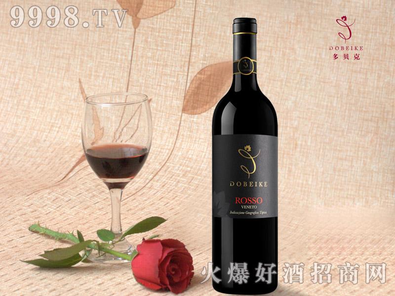 多贝克・维诺干红葡萄酒