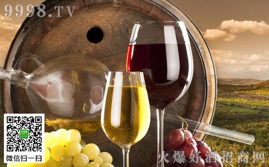 冬天该如何运输和保存葡萄酒