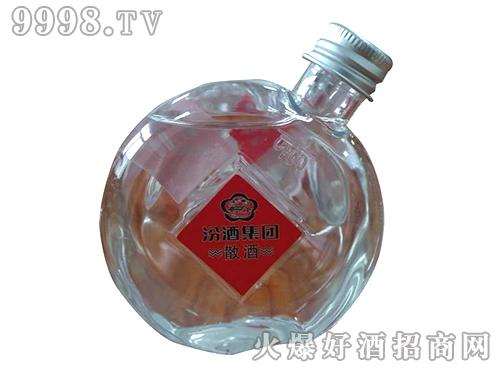 汾酒散酒系列・小瓶装