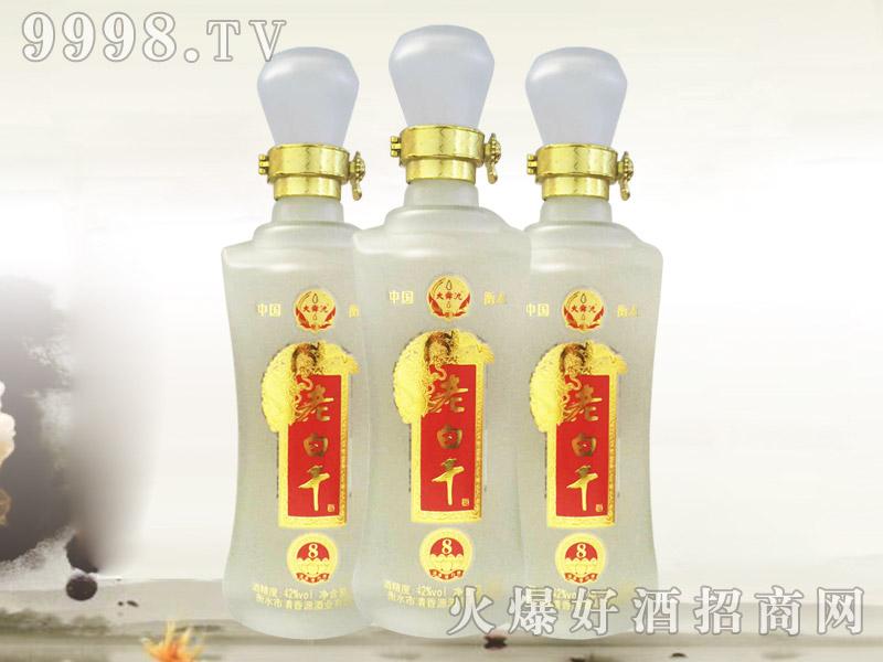 大舜�鹄习赘删�8磨砂瓶