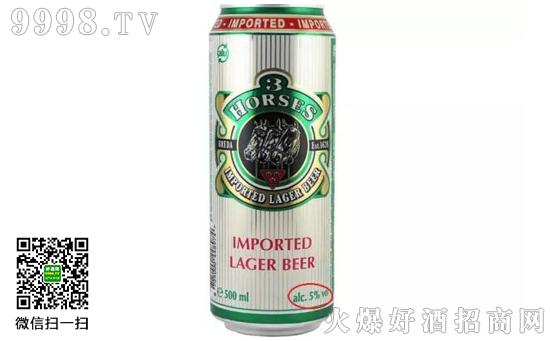 为什么啤酒度数那么低