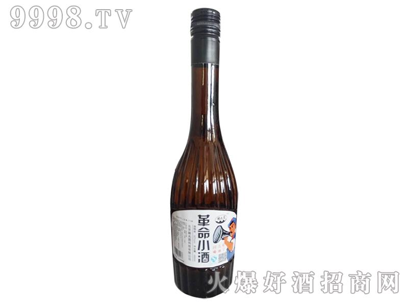 革命小酒480ml