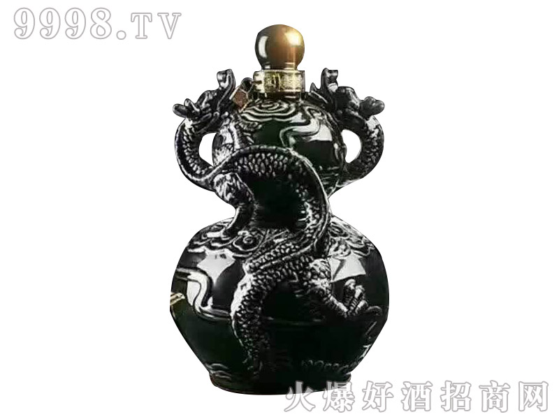 古井镇双龙原浆酒如何v原浆圆字体图片