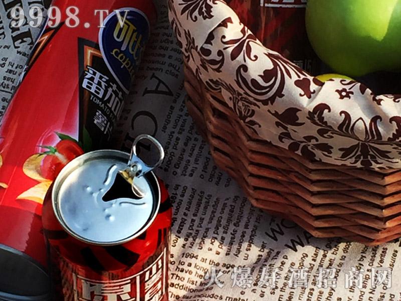 500ML美林小镇啤酒红罐户外篇-(1)