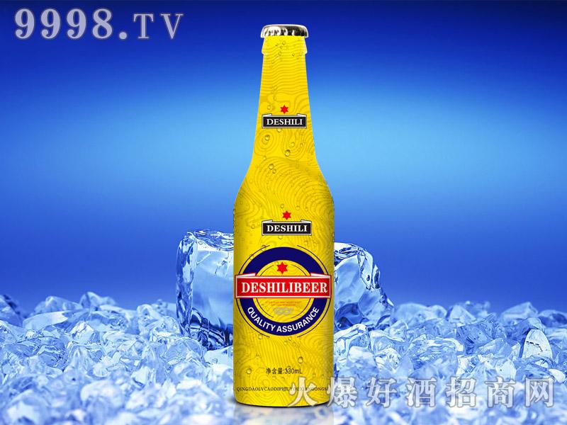 330ML*24啤酒全包瓶