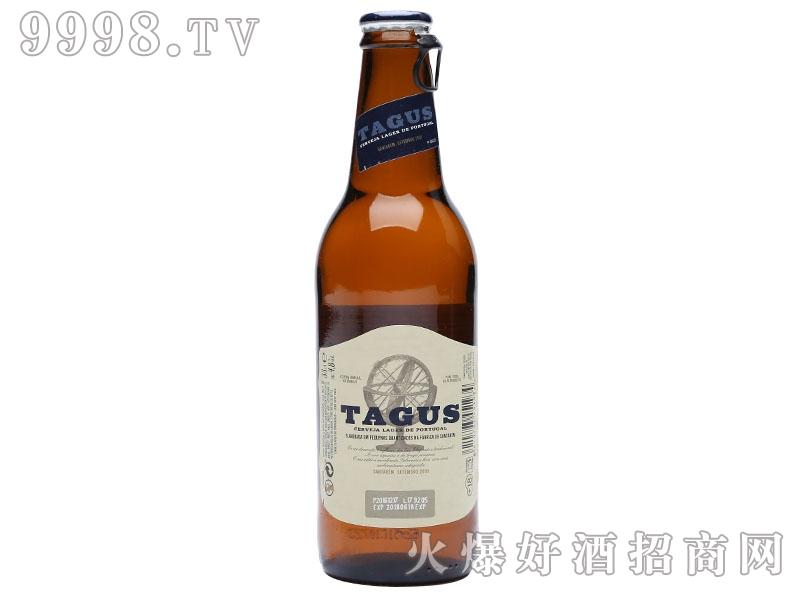泰谷啤酒330ml瓶