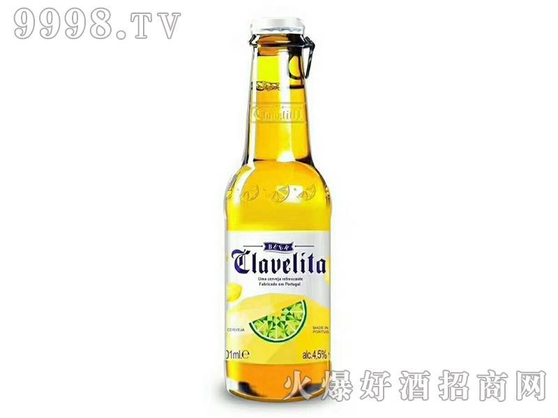 科滕啤酒201ML