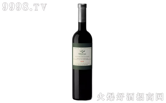 南澳最贵七款葡萄酒,喝过的都是资深酒友