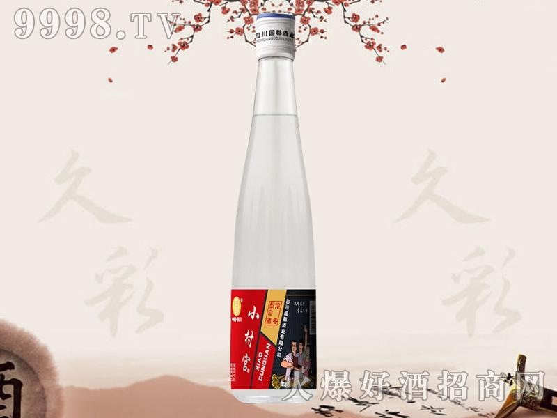 小村官论坛酒