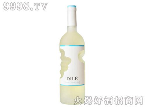 天使之手冰白葡萄酒