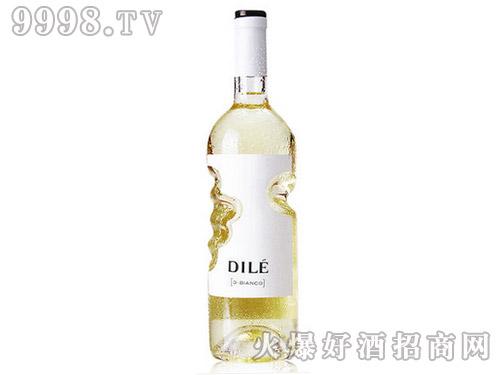 上帝天使之手moscato莫斯卡托甜干白葡萄酒