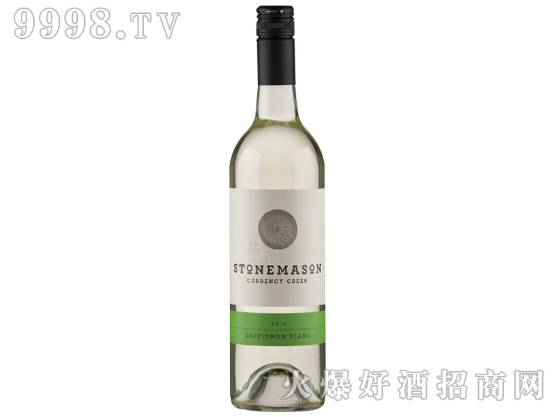 12.5°澳洲史东美神长相思干白葡萄酒750ml