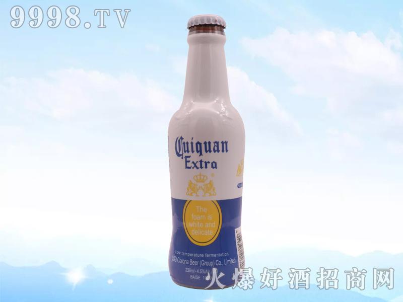 Guiquan上品啤酒