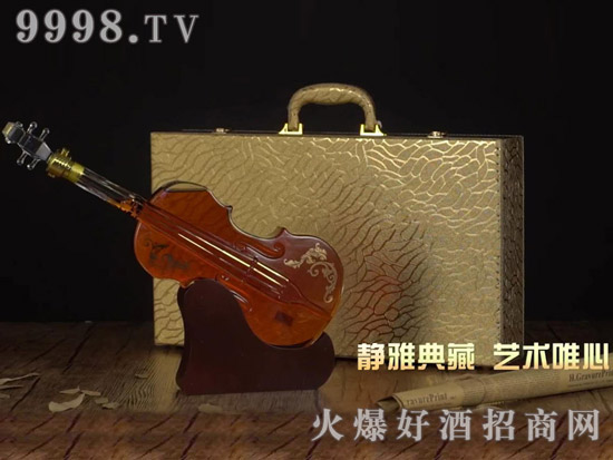 法国佰利发小提琴XO