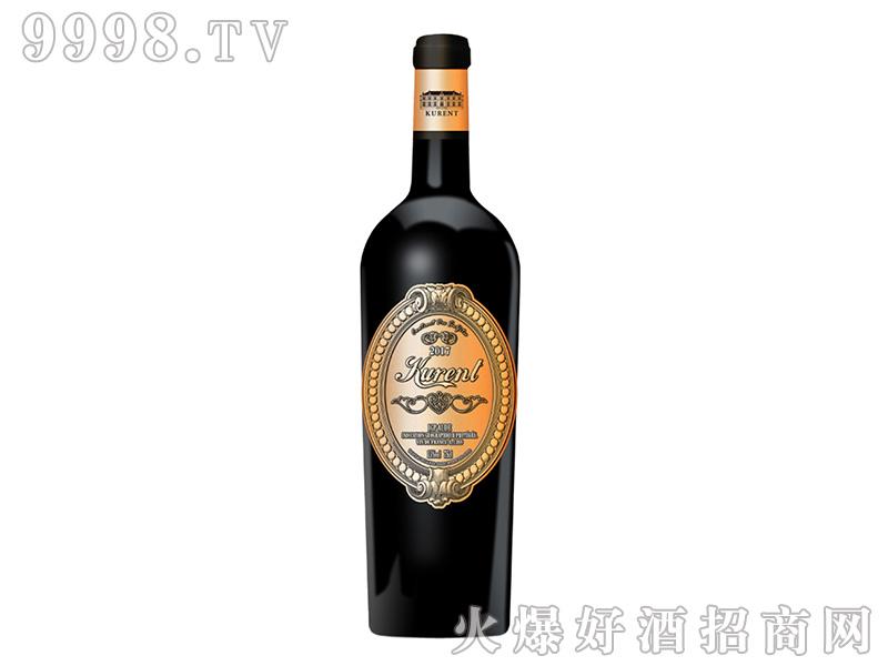 艾特维斯干红葡萄酒