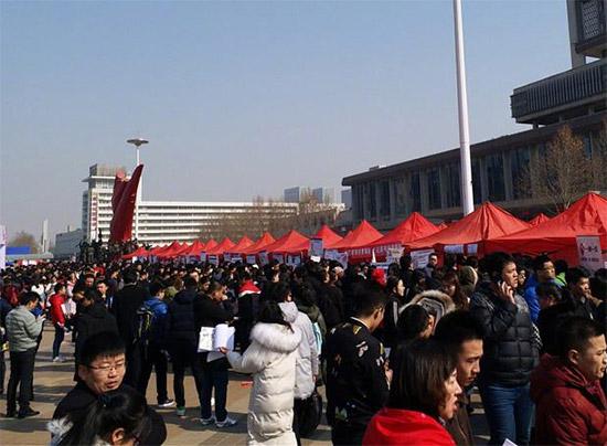 2019河北省糖酒会什么时候举办?