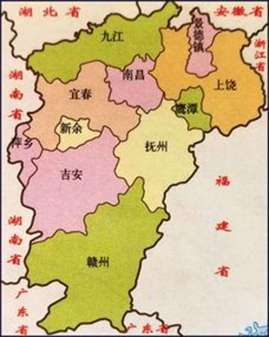 """""""涨""""声连连:江西白酒市场紧跟涨价风潮"""