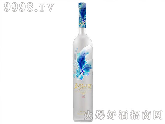 猕猴桃酒介绍