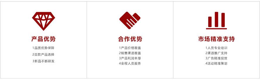 洛阳杜康控股有限公司杜康酒神事业部