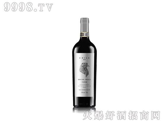 赤霞珠何以成为世界一大葡萄品种?