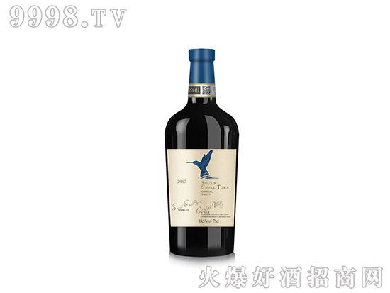 健康饮用葡萄酒四原则