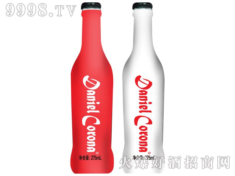 丹尼尔科罗娜苏打酒【3.5°275ml】