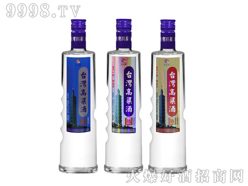 天之浩高粱酒陈酿浓香型白酒【52度600ml】