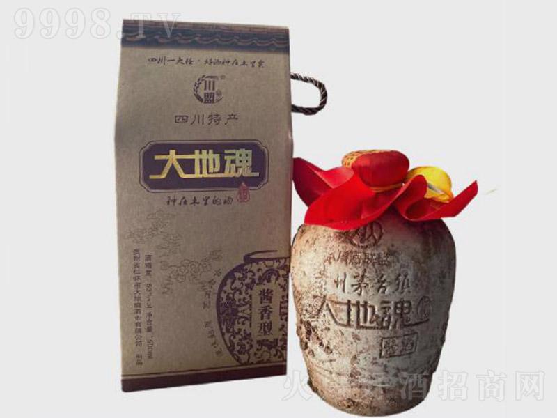 酱香白瓶泥巴酒(礼盒) 酱香型白酒【53度500ml×6】