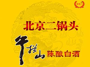 北京京醇酒业有限公司